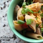 MexicanMinestrone