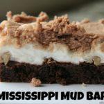 MississippiMudBars