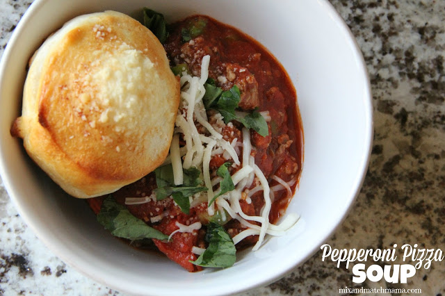 Busy Weeknight Suppers Recipe, Busy Weeknight Suppers