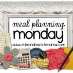 MealPlanningMonday-2