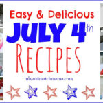 Easy26DeliciousJuly4thRecipes1-1