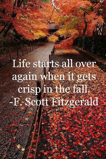, Life Lately.