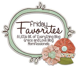 FridayFavorites-3
