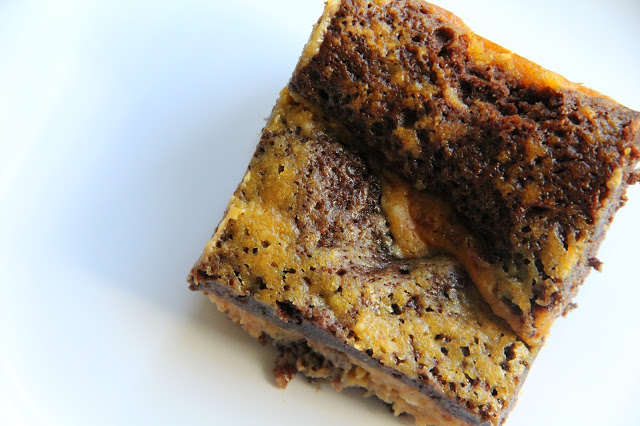 Chocolate Chip Pumpkin Pie With An Oreo Crust Recipe, Chocolate Chip Pumpkin Pie with an Oreo Crust