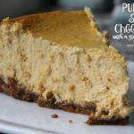 PumpkinSpiceCheesecake-1