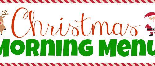 ChristmasMorningMenu-2