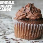 ButtermilkChocolateCupcakes-1