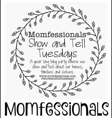 Momfessionals-1