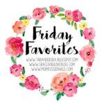 FridayFavorites01-2