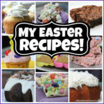 MyEasterRecipes-4