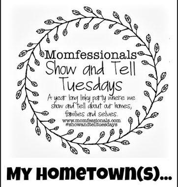 MyHometowns