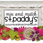 St.Paddys