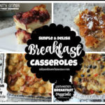 BreakfastCasseroles-1