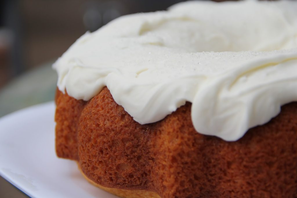 Margarita Bundt Cake Mix And Match Mama