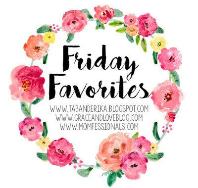 FridayFavorites01-5