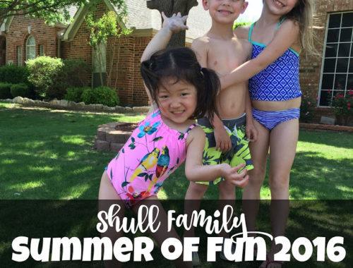 SummerofFun-1