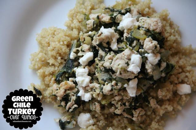 , Meal Planning Monday #331