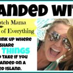 Stranded With