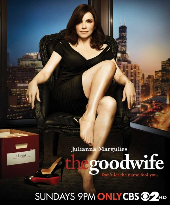 the-good-wife-ad1