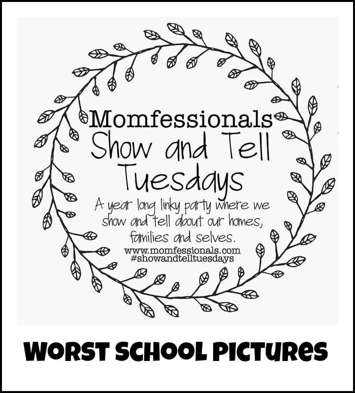 Worst School Pictures