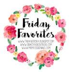 friday-favorites-01