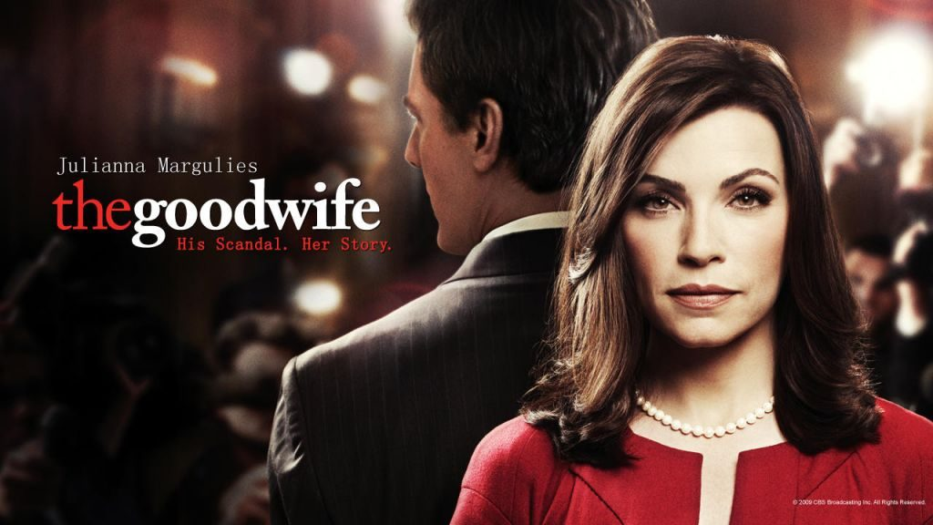 betv-the_good_wife_marquee-1024x1024
