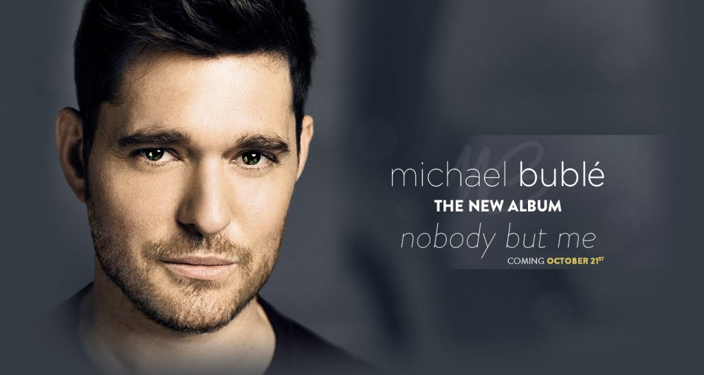 buble-nobody-but