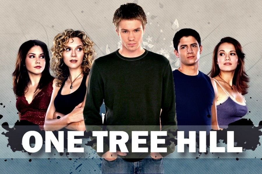 oth-season-1-lucas-one-tree-hill-16478758-1000-665-900x599