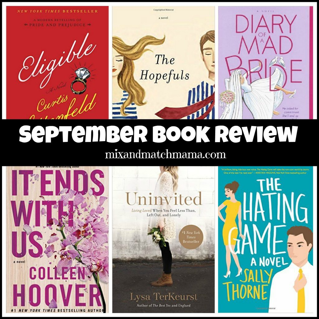 september-book-review
