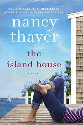 the-island-house