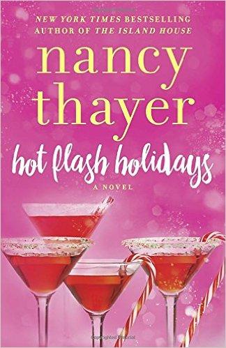 hot-flash-holidays