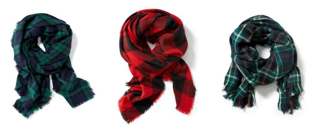 old-navy-scarves