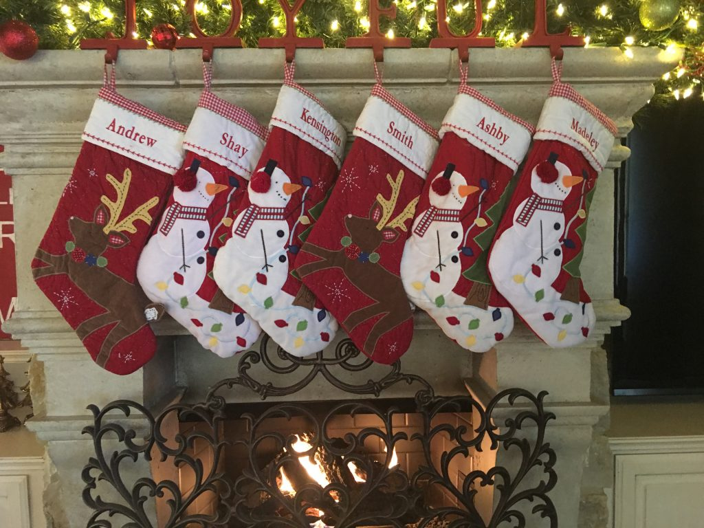 too home want mama the and mix barns them tuesday barn show but if letters to tour christmas tell you match they stockings advent paint have kids so are pottery img calendar
