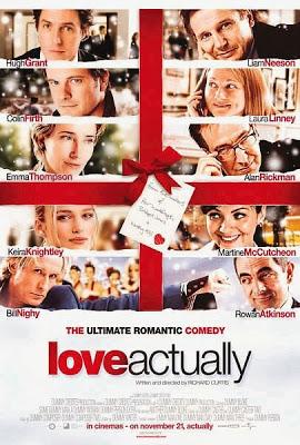 , Stranded: Christmas Movies