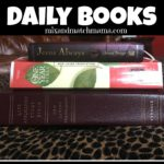 Daily Books
