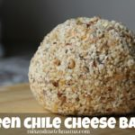 Green-Chile-Cheese-Ball-1024x683