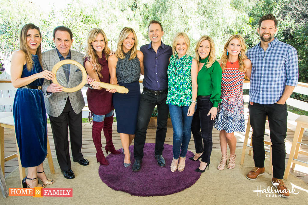 Home and Family 5139 Final Photo Assets