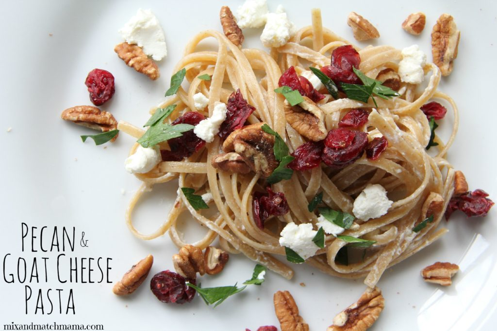 , 18 Delicious Spring Suppers