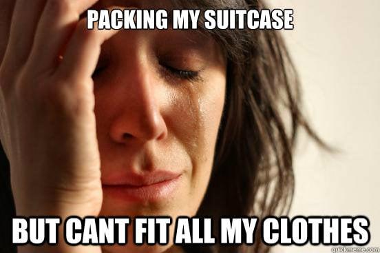 , Vacations Unpacked: Cruises