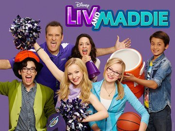 , Tuesday Talk: TV Shows for Kids