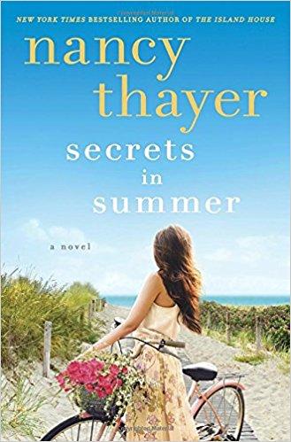 , June Book Review