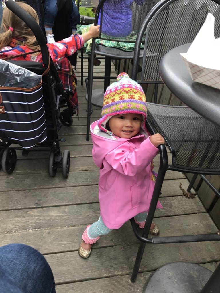 , Alaskan Cruise 2017: Days 7-10