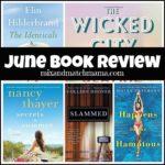 June Book Review