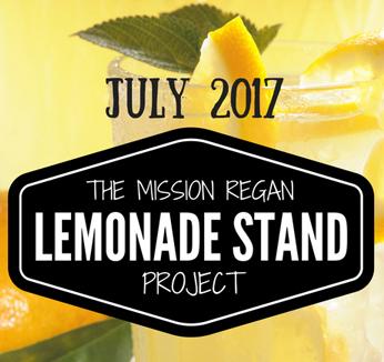 LemondestandProject