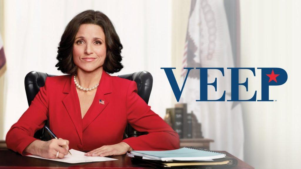 Veep-Season-6-HBO