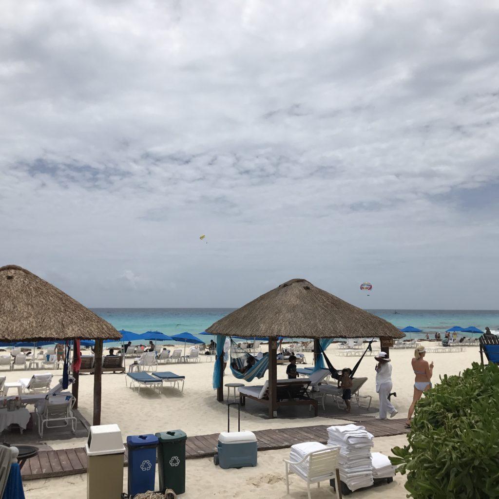 , Mexico 2017
