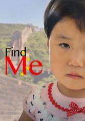 fine-me_80103444