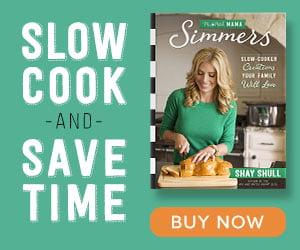 , 16 Savory & Sweet Maple Recipes!