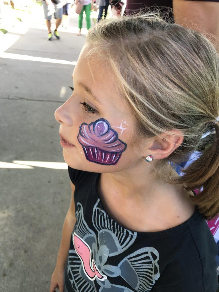 , Oktoberfest 2017