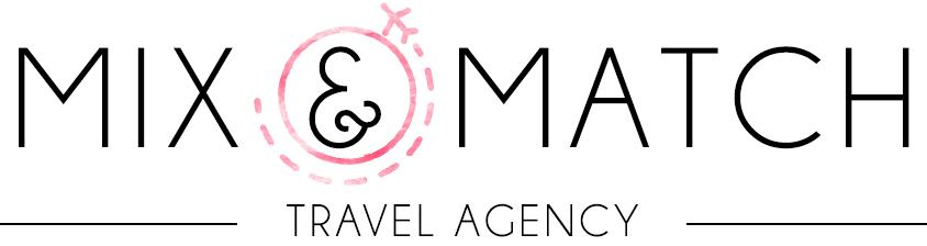 Image result for mix and match travel agency